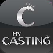 My Casting München 5.728