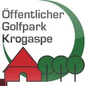 Golfpark Krogaspe 5.723