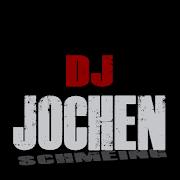 DJ Jochen 6.233