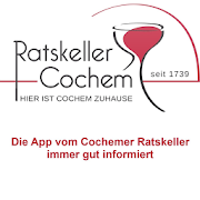 Ratskeller Cochem 5.728