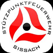 Stützpunktfeuerwehr Sissach 5.728