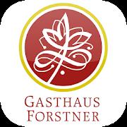 Gasthaus Forstner Rimbach 5.728