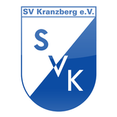 SV Kranzberg - Fußball 5.723
