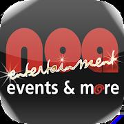 NOA entertainment 6.030