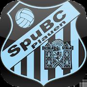 Sport- u. Ballspielclub Plauen 5.728