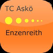 TC ASKÖ Enzenreith 5.544