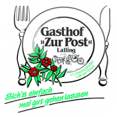 GASTHOF ZUR POST Dollmaier 5.728