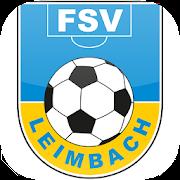 FSV Leimbach 5.723