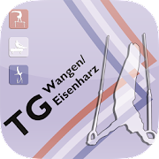TG Wangen/Eisenharz