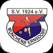 SV 1924 Münchenbernsdorf 5.728