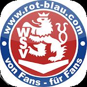 Rot-Blau.com von Fans für Fans 5.728