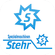 Stehr - Baumaschinen GmbH 5.502