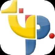 TV 1899 Parsberg 5.728