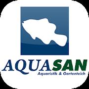 Aquasan-Aquaristik 5.728