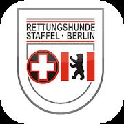 Rettungshundestaffel Berlin 5.728