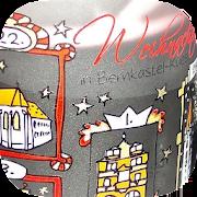 Weihnachtsmarkt Bernkastel 4.059