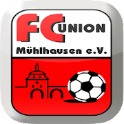 FC Union Mühlhausen e.V. 5.544