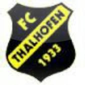 FC Thalhofen 5.678
