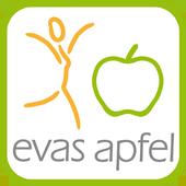 Evas Apfel Bad Dürkheim 5.723