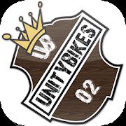 UniTy Bikes 5.728