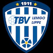 TBV Lemgo 5.502