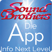 Sound Brothers 5.502