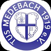 TuS Medebach 1919 e.V. Fußball 5.728