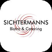 Sichtermanns Bistro & Catering 6.515