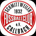 FC Schmittweiler / Callbach 5.728