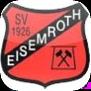 SV 1926 Eisemroth 5.723