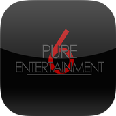 pure6 Entertainment 5.502