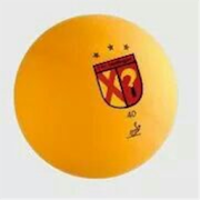 TTC Dietlingen 5.728