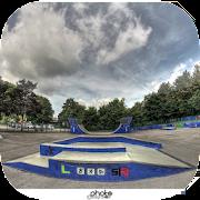La Bike & Skate Contest 5.728