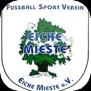 """FSV """"Eiche"""" Mieste e.V. 5.728"""