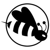 BuzzPics News 5.678