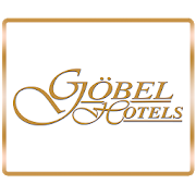 Göbel Hotels 5.996