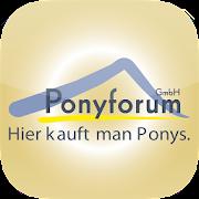 PONYFORUM 5.502