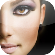 Catwalk Make-up-Artist-Schule 5.951