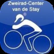 Zweirad-Center Van de Stay 5.502