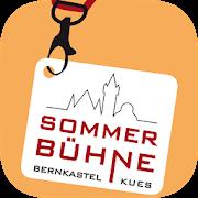 Sommerbühne Bernkastel-Kues 5.465