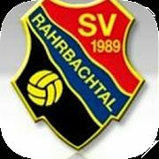 SV Rahrbachtal 5.723