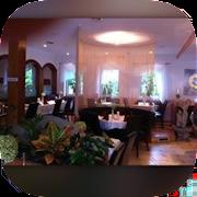 Restaurant Zur alten Wache 5.728