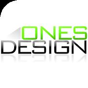 ONES Design 5.728