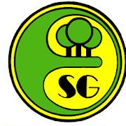 SG Elte e.V.