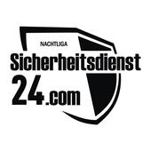 Sicherheitsdienst 24 GmbH 5.502