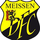 Dynamo-Fußballclub Meißen e.V. 5.544