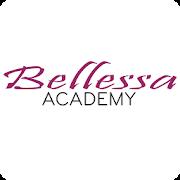 Bellessa-Academy 5.728