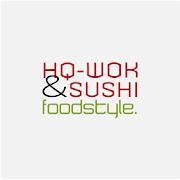 HQ-WOK foodstyle. 5.728