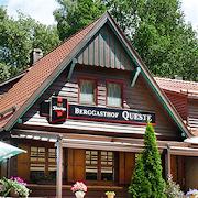 Berggasthof Queste 5.723