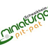 Minigolf/ PitPat Schwaikheim 5.678